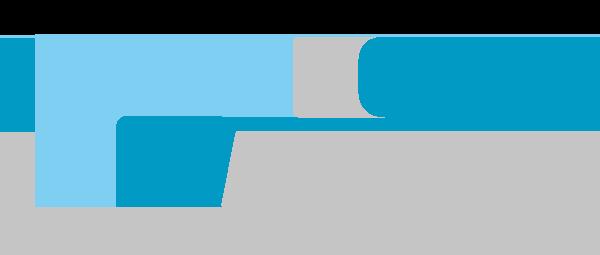 Audio Distribution Group - ADG Hub